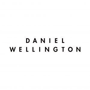 daniel wellington strategies
