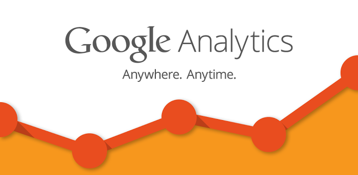 guida-di-google-analytics