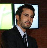 Dr. Gianluca Radice