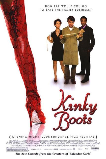 kinky_boots_Film