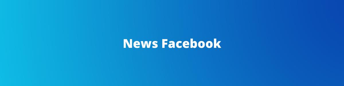News Facebook