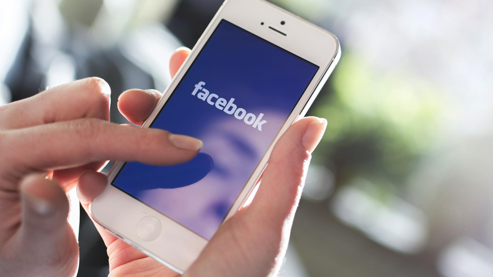 weHUB - Posizionamento online - FB