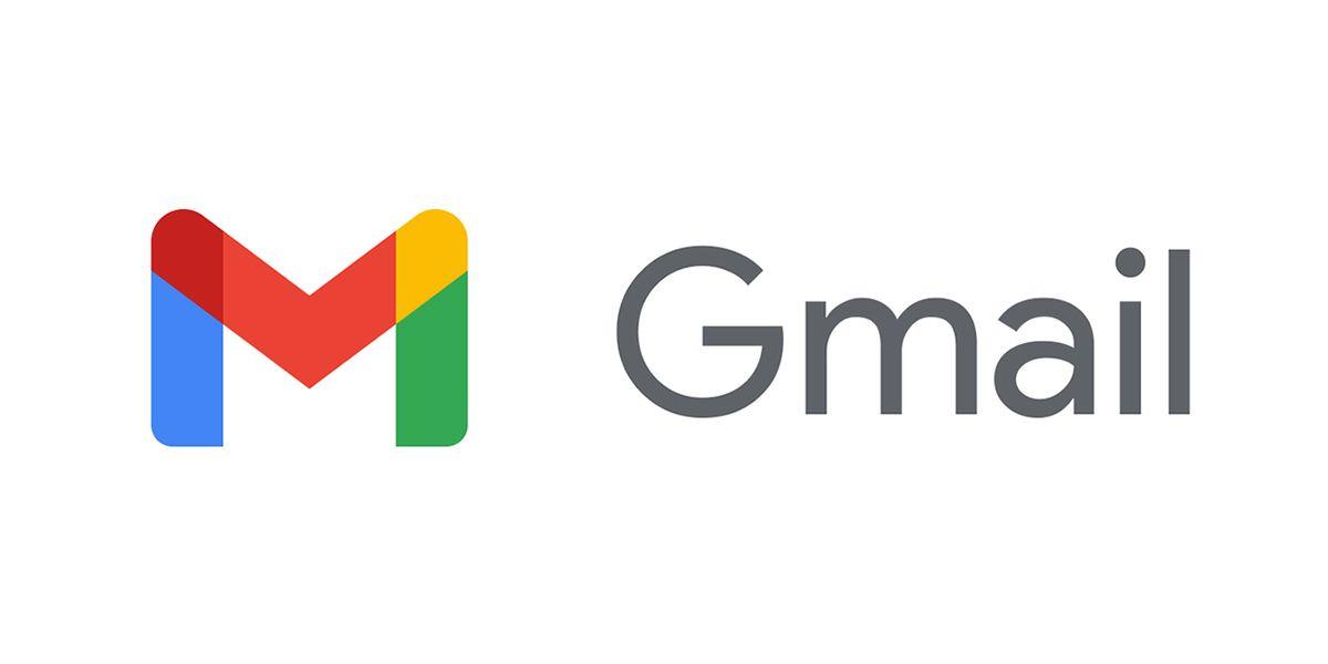 weHUB - Posizionamento online - GoogleMail