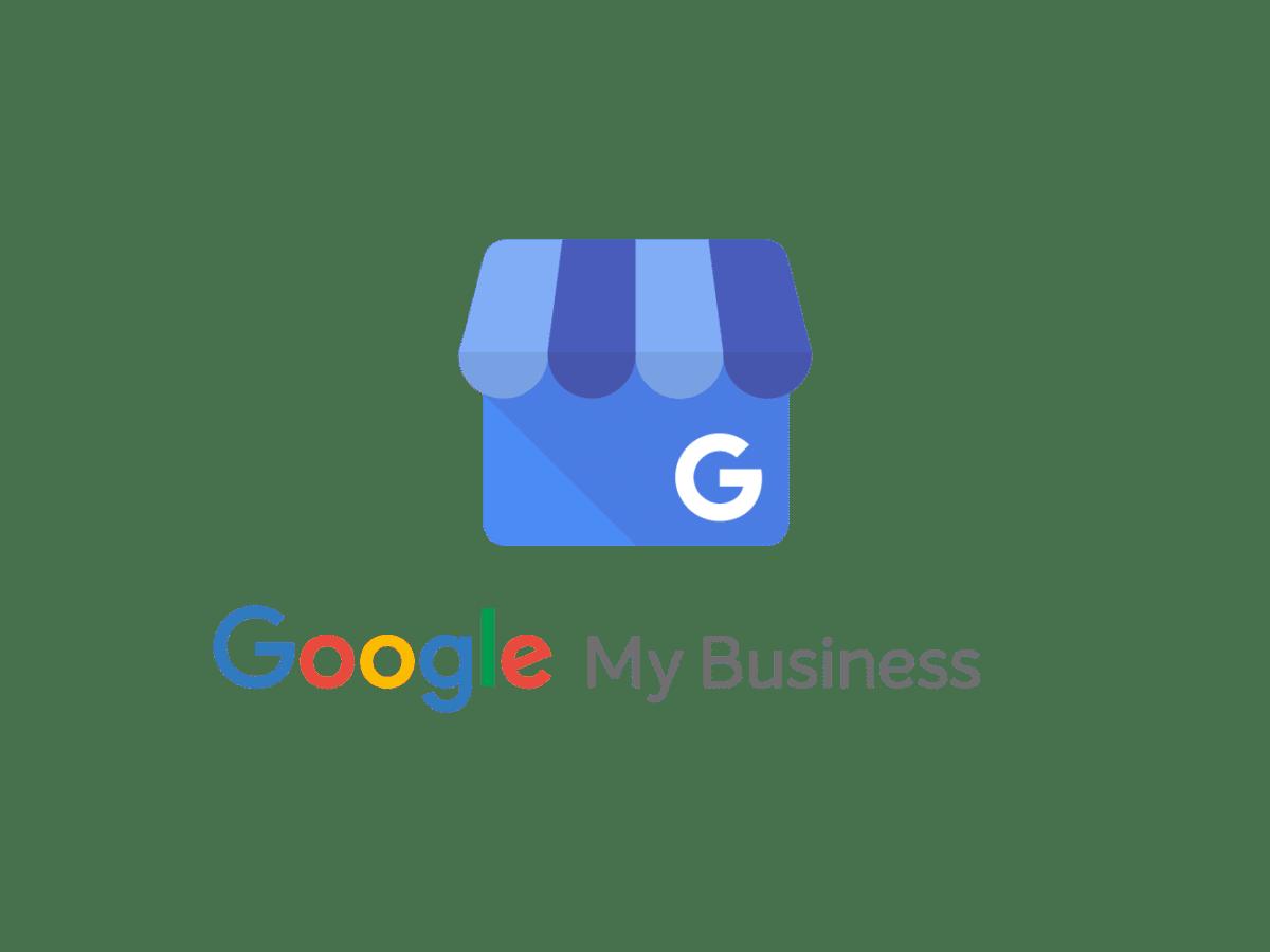 weHUB - Posizionamento online - GoogleMyBusiness